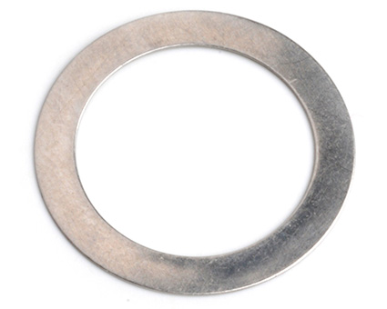 Stainless Steel DIN 988 Shim Washers